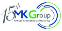 logo400x200_MK
