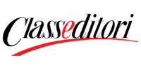 class-editori-spa-logo-vector